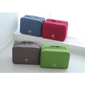KR029-032 Packing Travel bag