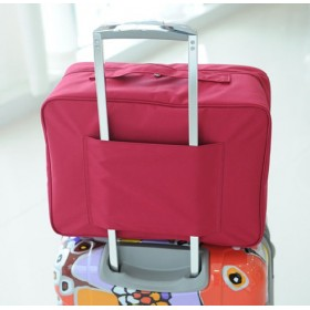 KR029-032 Packing Travel bag