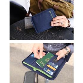KR085-089 Travelus folder V.4