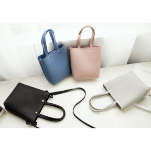 KR168-171 Mini Sling Bag in 4 colors
