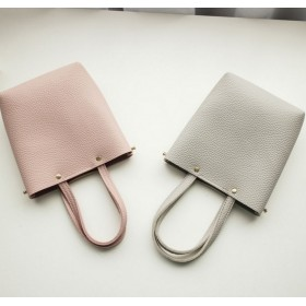 KR168-171 Mini Sling Bag in 4 colors
